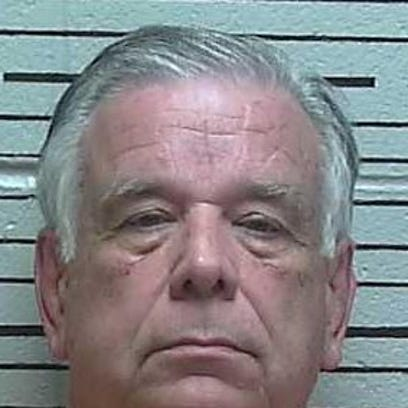Prominent Prattville attorney faces felony charges