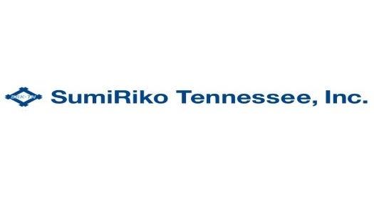 SRT Tennessee logo