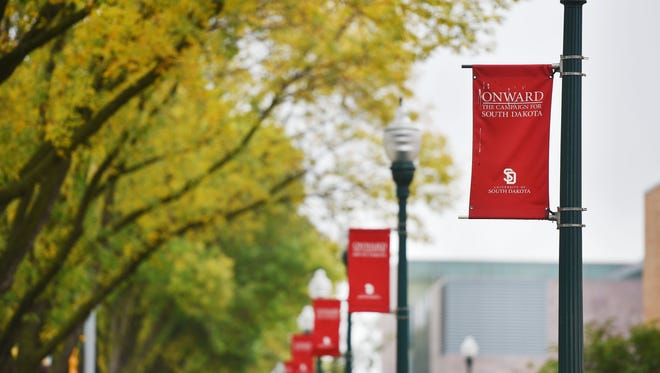 Like most colleges, USD is grappling with how to handle sexual assault complaints in the wake of recent changes to federal Title IX guidelines.
