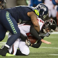 Will the Seahawks play tag with Sheldon Richardson?
