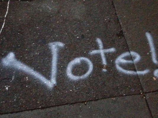 vote graffiti[1].jpg