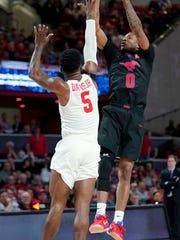 SMU_Houston_Basketball_50242.jpg