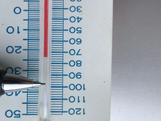 BUR20180627-heat-01.JPG
