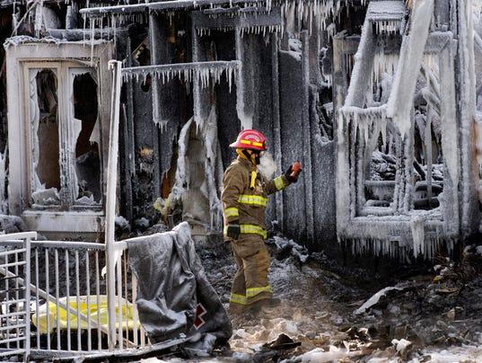 XXX_APTOPIX_Canada_Quebec_Fire