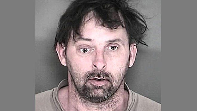 Michael Keith Duberson, 41, of Millville, pleaded guilty to a charge of aggravated manslaughter against Commercial Township resident Eugene A. Tabinowski Sr.