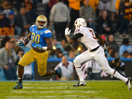 college football ball espn.com college football schedule
