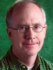 Mike McClellan is a retired Mesa Public Schools teacher