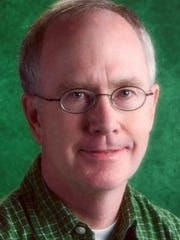 Mike McClellan.
