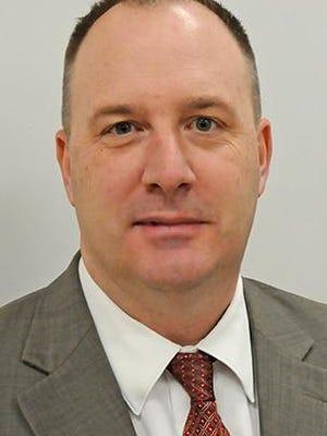 Bill Biermann