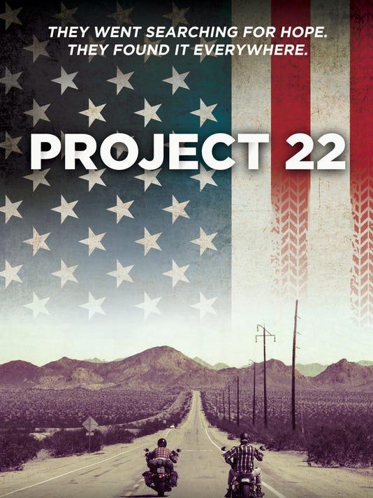 636118603303733152-Project-22-Poster-RGB.jpg