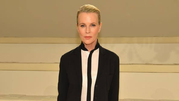 Kim Basinger is joining the cast of the next '50 Shades