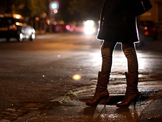police york prostitution sting revealed human trafficking