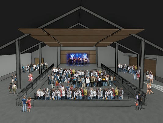 View of Stage From VIP w_no railing_FINAL.jpg