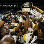 Michigan high school football playoffs: What to watch for in regionals