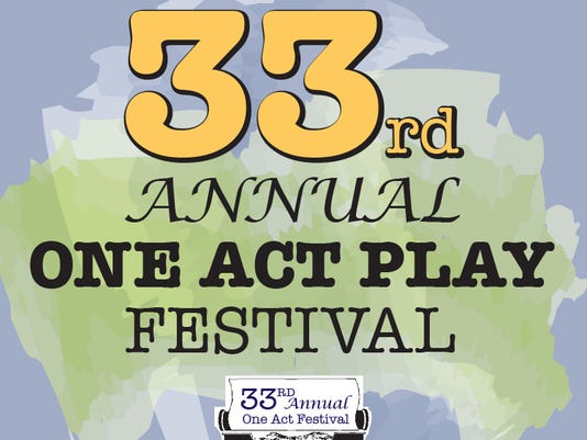 33rd-One-Act.jpg