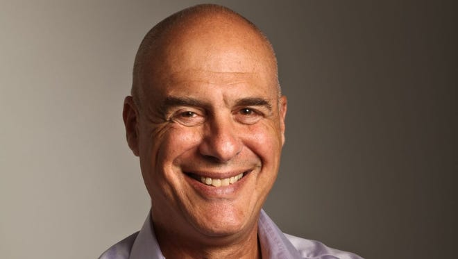 Mark Bittman's lecture for Feb. 2 has been canceled.