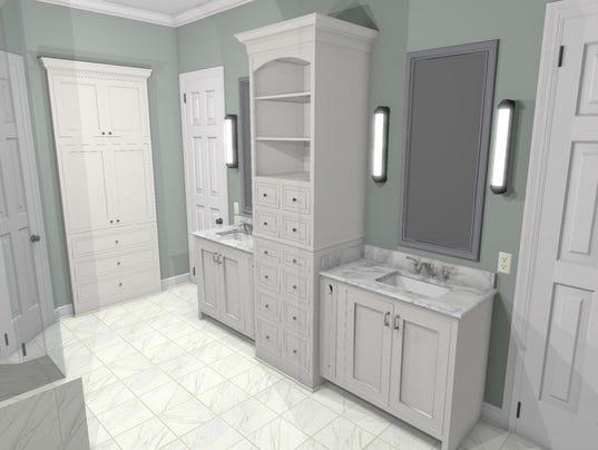 636341795089501695-bathroom-remodel.jpg