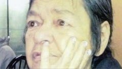 Judith Santiago was last seen at her residence on Palisade Avenue in Yonkers at 10:30 p.m. Tuesday.