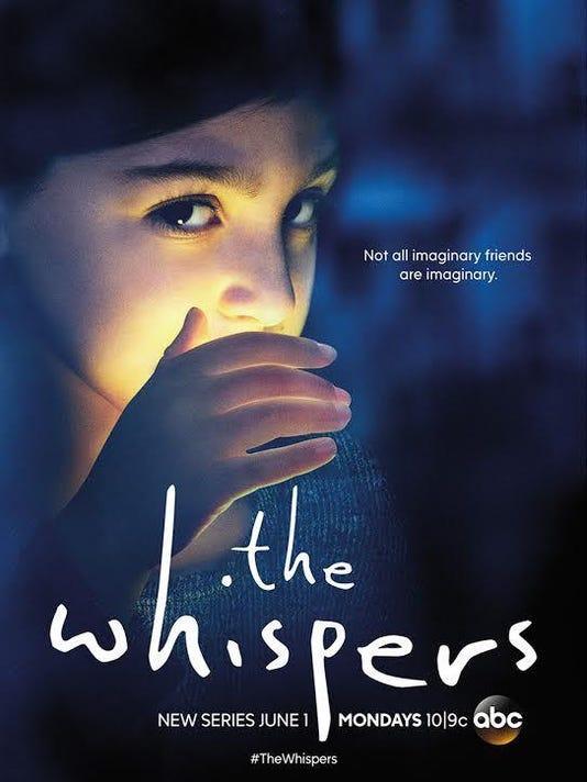 The_Whispers_Season_1_hd