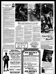 This week - April 16, 1975