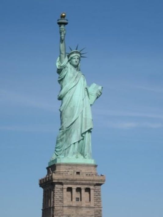 636500709330917817-edited-statue-of-liberty.JPG