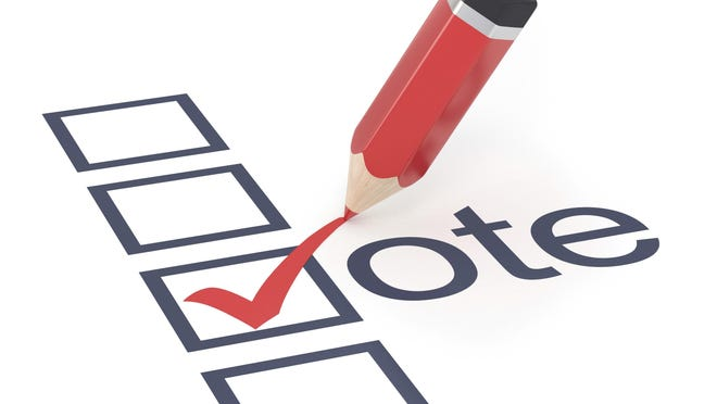 Study says Montana 8th most politically engaged state