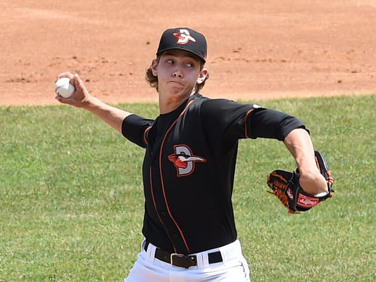 052514-shorebirds-cs.9130 (2).jpg