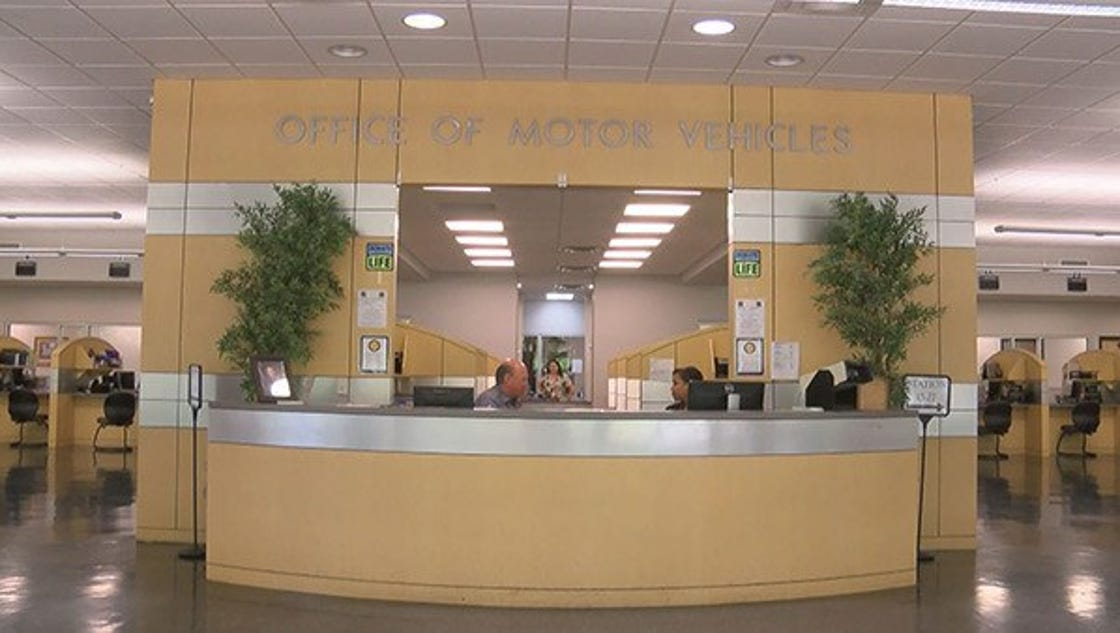 Affirmative insurance and affirmative casualty insurance for Department of motor vehicles baton rouge la
