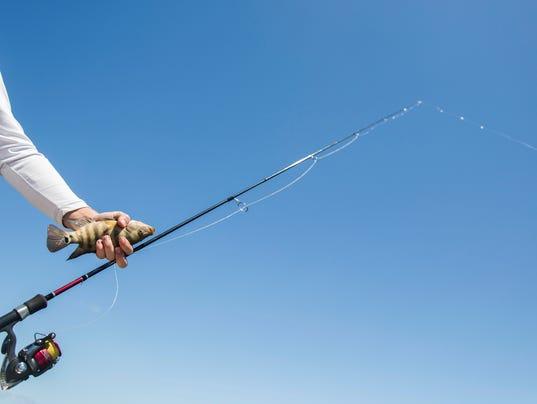 LEDE NDN 0429 NONNATIVE FISH