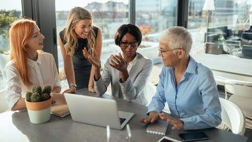 New Women's Business Center serves Southern Utah entrepreneurs