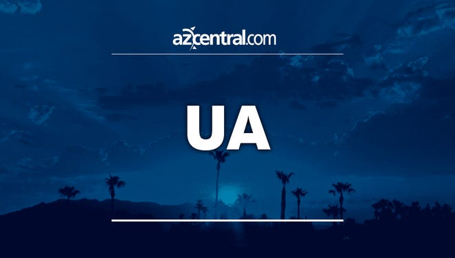 Get the latest news about the University of Arizona on azcentral.