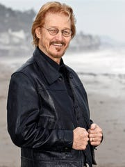 Singer/actor Ted Neeley is in Iowa to promote special