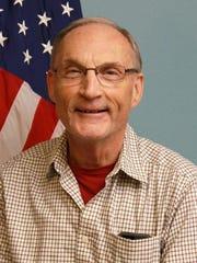 Terry Koehn