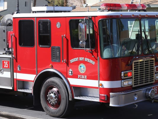 635496043073076940-DHS-fire-department