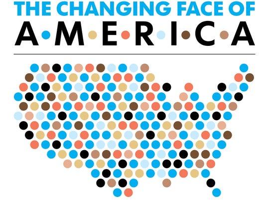 Changing Face logo.jpg
