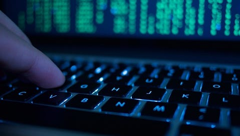 The ransomware cyberattack that wormed its way into at least 74 countries recently exposed new vulnerabilities in the UK's National Health Service (NHS), as if it weren't vulnerable enough.