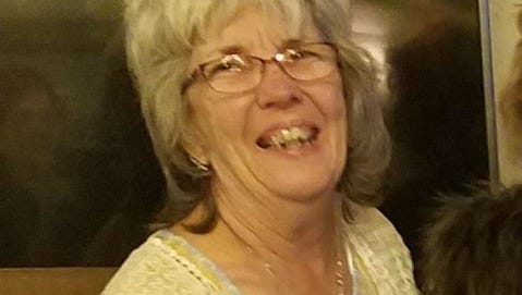 Cheryl Blackmon Ford, 71, has had no contact with her family since leaving the Fort Walton Beach Medical Center on March 1.