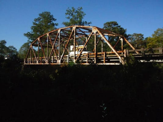 636374399113886421-red-creek-bridge.jpeg