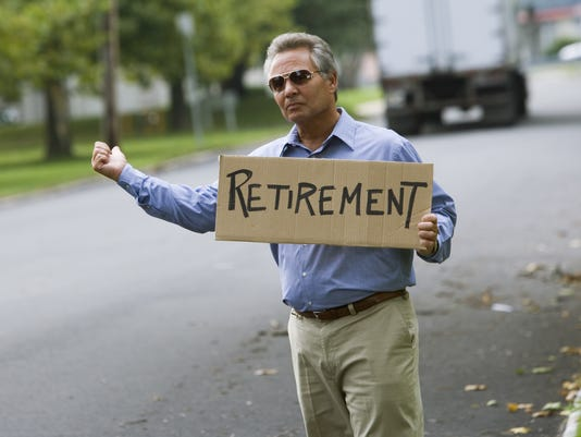 636491791419472442-retirement-sign.jpg