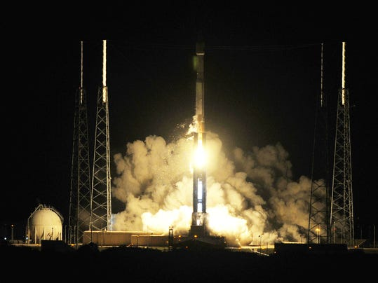 -ASBBrd_02-01-2013_PressMon_1_A019~~2013~01~31~IMG_NASA_launch__2__10_1_LC3A.jpg