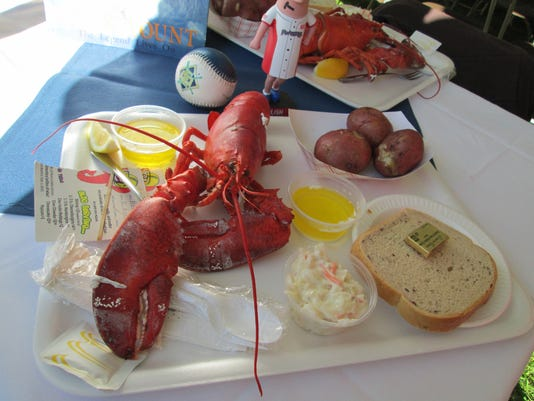 lobsterfest-IMG-0833