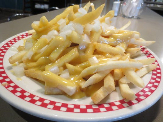 Meet the most iconic dish in the Quad Cities — the Magic