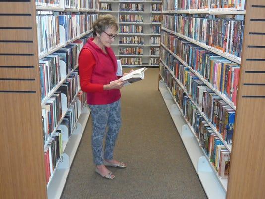 635911730803790860-Tioga-Library-10-.JPG