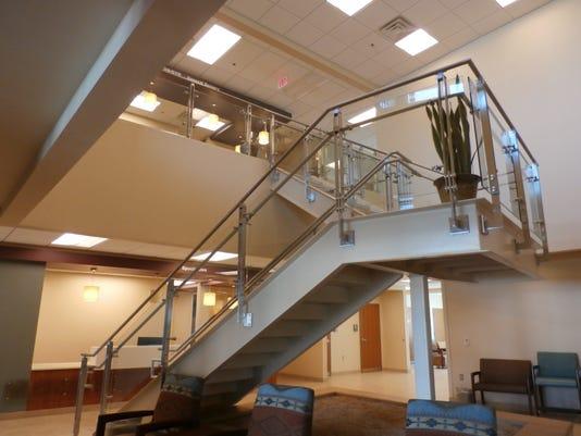 lcmc pob staircase-DLS.JPG