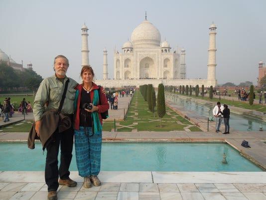 635949510864522354-Connie-and-Bill-at-Taj-Mahal-2015.JPG