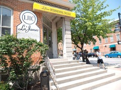 Editorial: Beauty schools may be biggest scam in higher education
