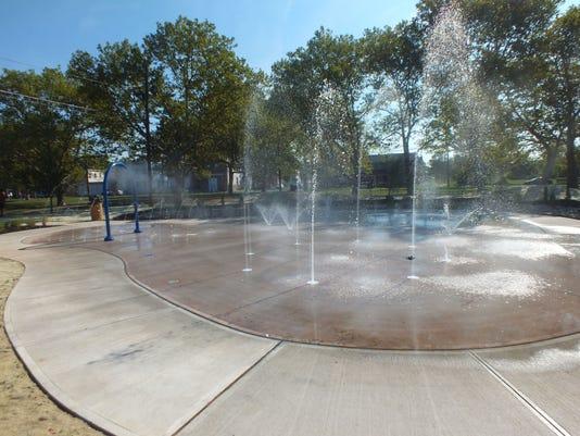 Carteret-spray-park-1.JPG