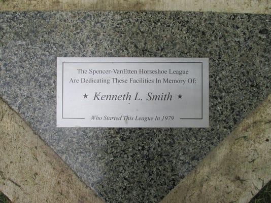 636080793998519775-Ken-Smith-memorial-IJ.JPG