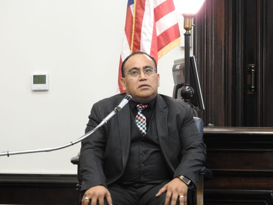 COS Velasquez testifies.JPG