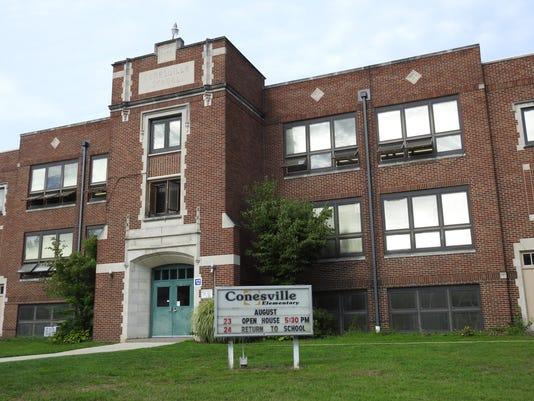 COS Conesville Elementary.JPG